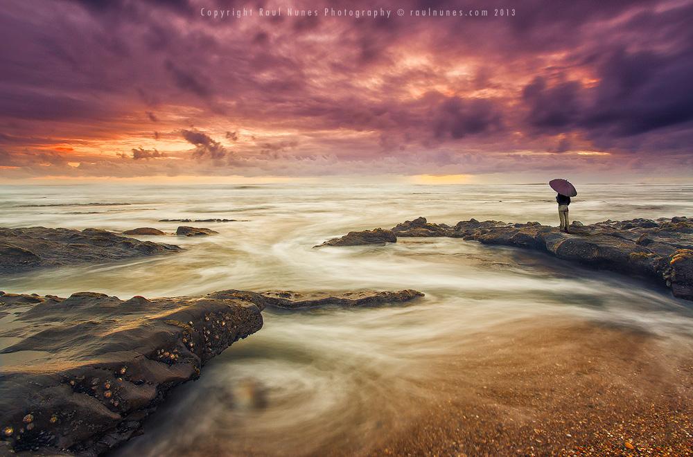 Paisagem natural paisagens naturais fotos de paisagem for Paesaggi naturali hd